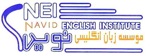 فروشگاه آنلاین موسسه زبان نوید